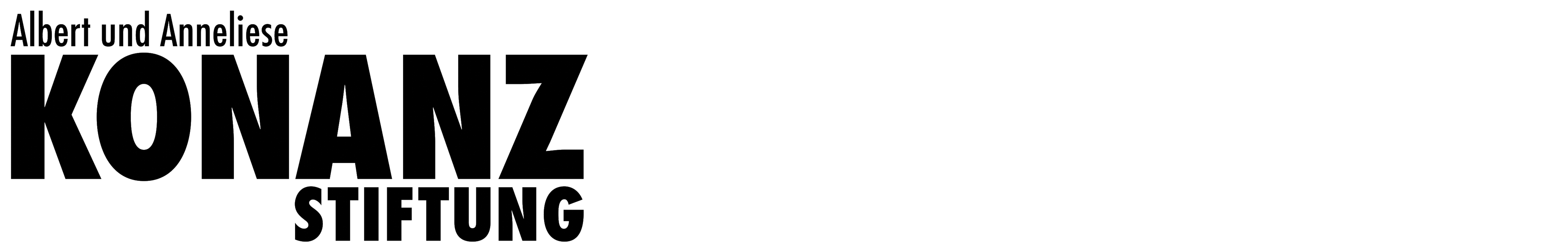 Konanz